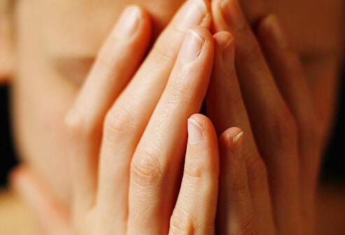 CFS treatment | fighting fibromyalgia | CFS solutions