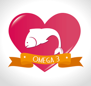 Omega 3 Fish Oil | EPA supplement | DHA supplement