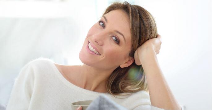 ALMI skin treatment | PRP facial | Guyer Institute Synergy Spa